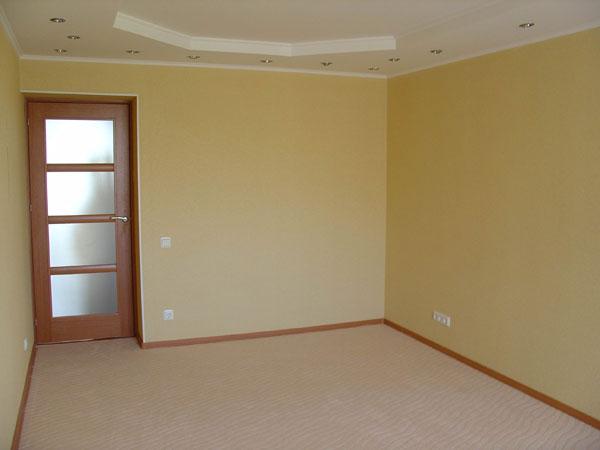Агентство недвижимости Леонов и ко, объявления в Aviso - Оболонь, 1 комнатная квартира, евроремонт, продажа - Продажа квартир -